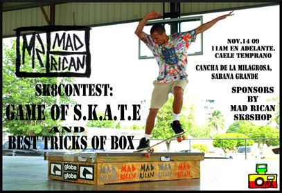 MadRicanSK8ContestGameofSKATEand-1