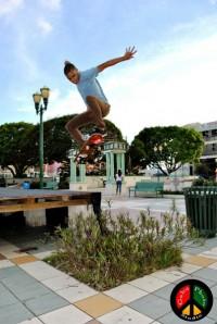 Kevin Santos - Olllie
