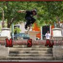 MannySantiago360popshuveit